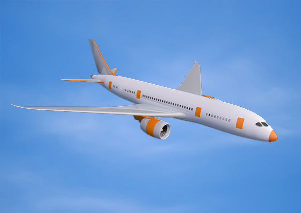 Aerospace responds to ventilator call: Meggitt leads group with Airbus, GKN, Thales and Renishaw