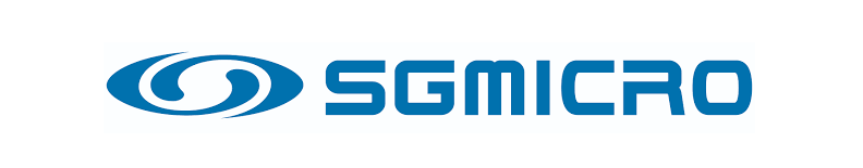 Astute offers SGMicro power management ICs & analog devices in new partnership agreement