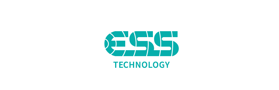 Astute listens to demand for ESS Technology's audio solutions